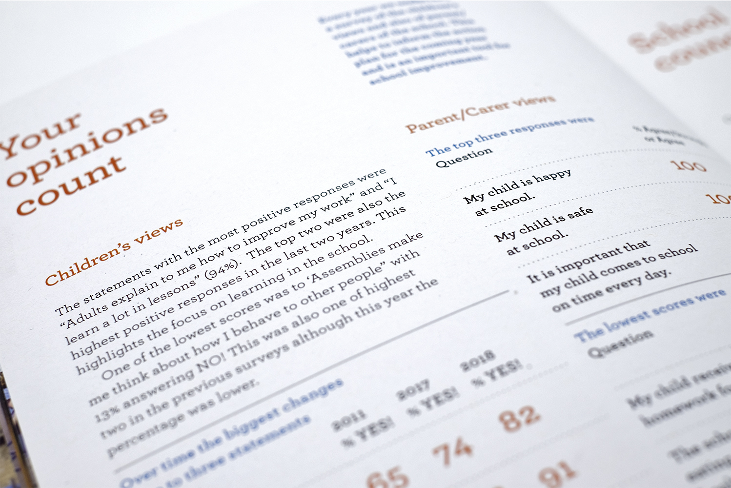 Goodrich_18_Prospectus_opinions_closeup.jpg
