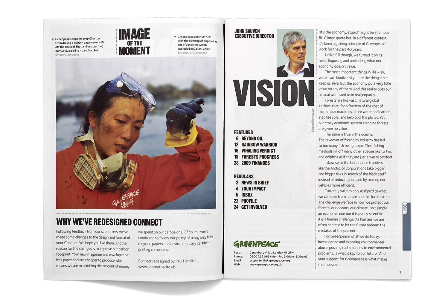 Greenpeace_Connect_Magazine_Contents.jpg