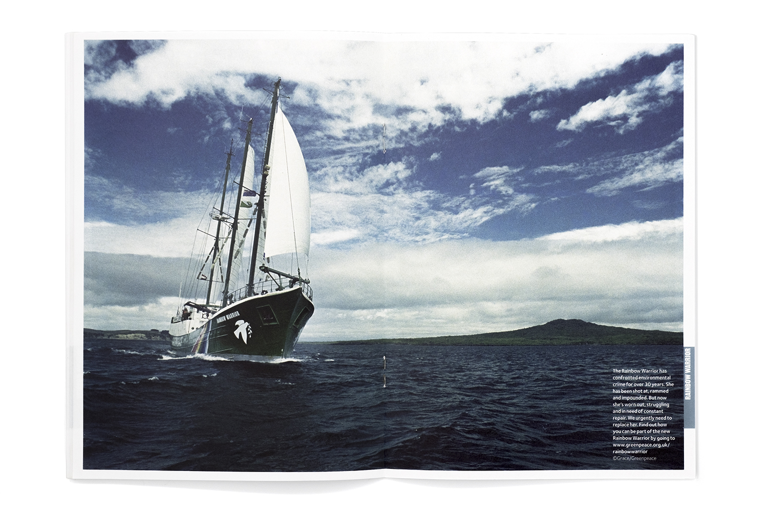 Greenpeace_Connect_Magazine_Rainbow_Warrior.jpg
