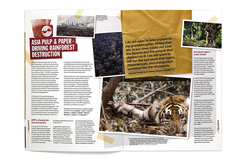 Greenpeace_KFC_Report_1.jpg