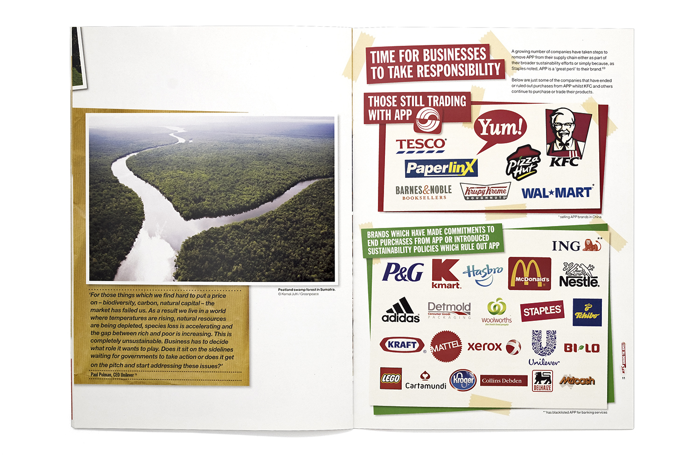 Greenpeace_KFC_Report_5.jpg