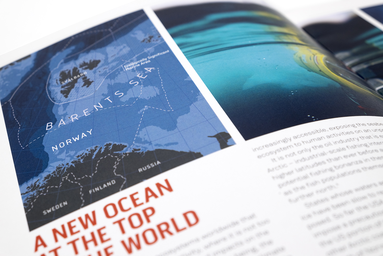 Greenpeace_Report_Arctic_4.jpg