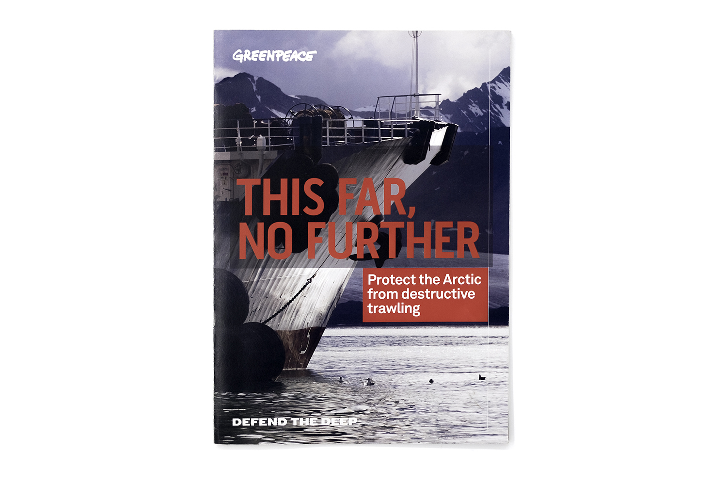 Greenpeace_Report_Arctic_Cover.jpg