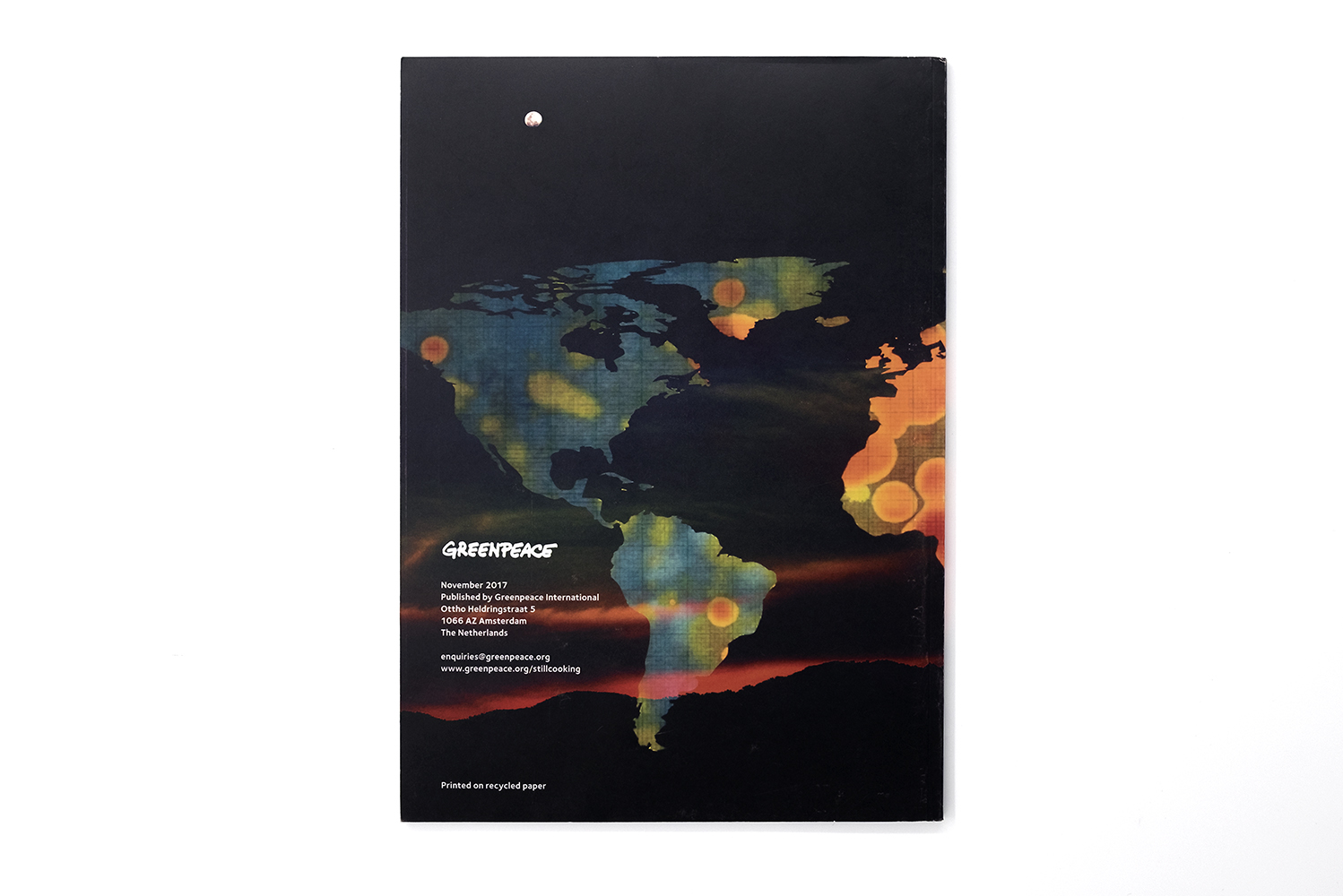 Greenpeace_Report_PalmOil_Backcover.jpg