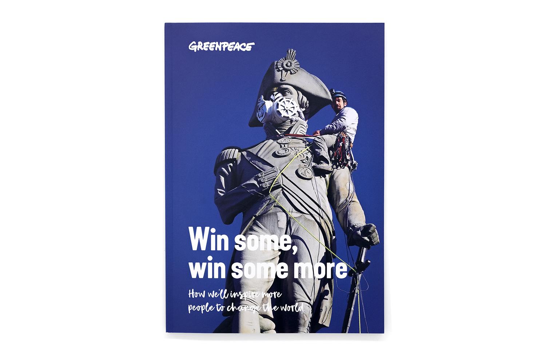 Greenpeace_StyleGuide_Cover.jpg