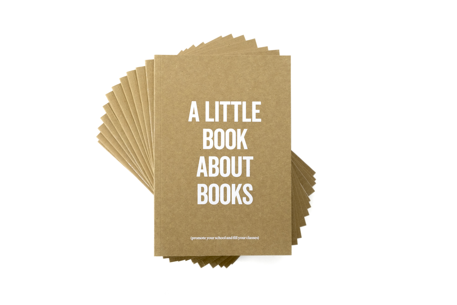 a_little_book_about_books_001.jpg