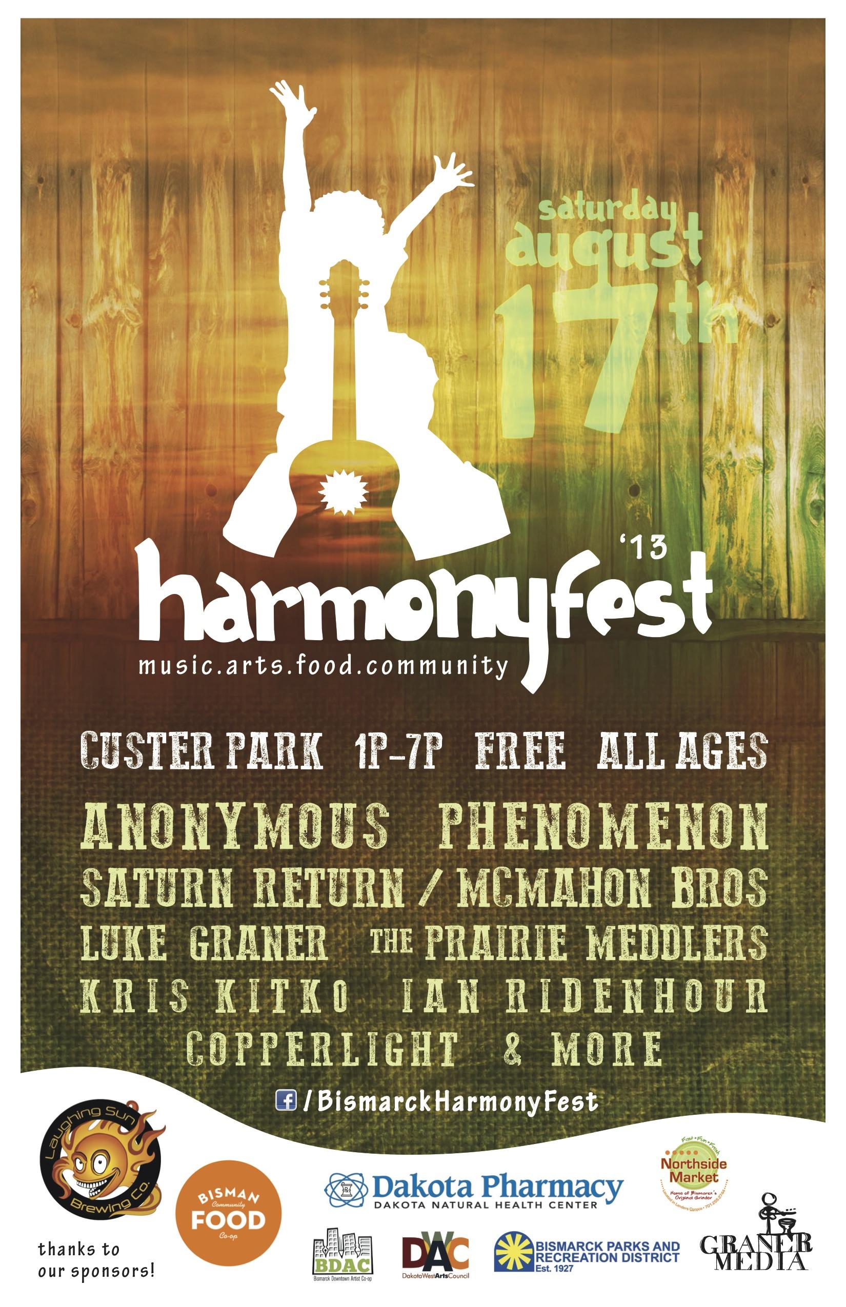 Harmony Poster 2013.jpg