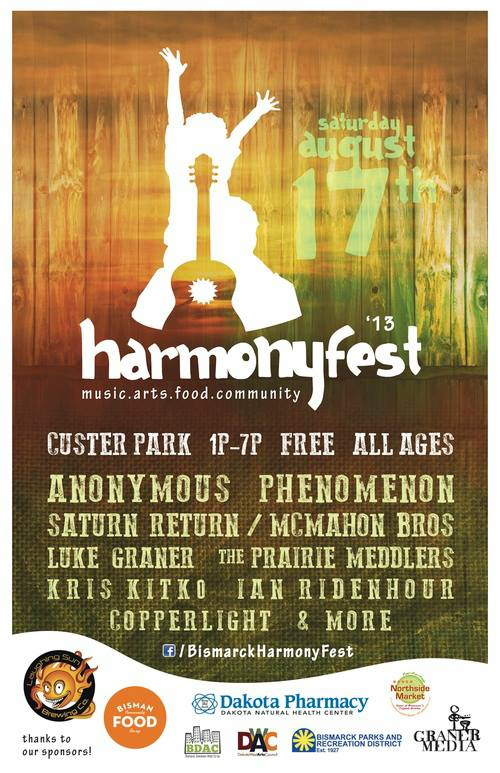 harmonyfest13.jpg