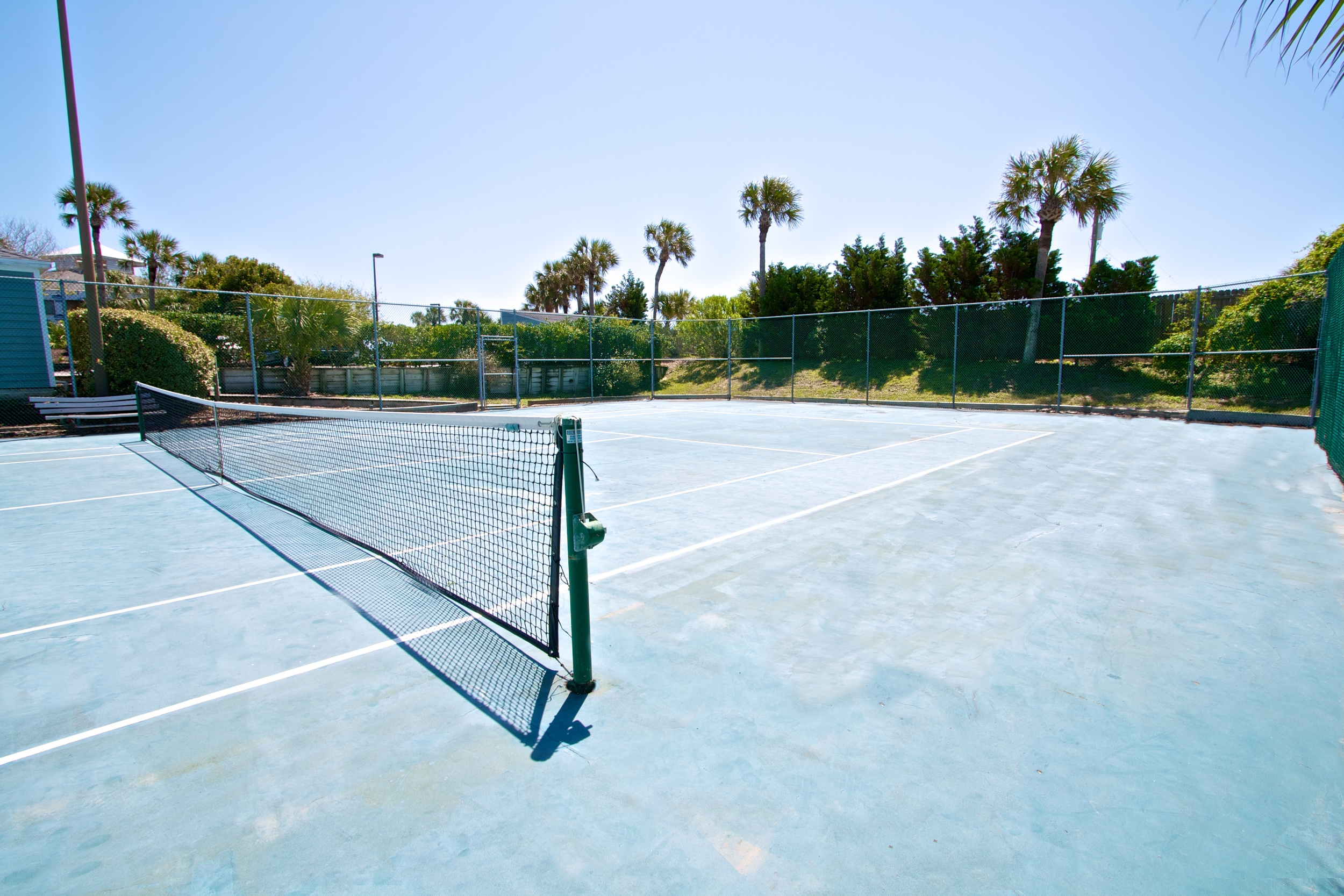 Hibiscus Tennis Court.jpg