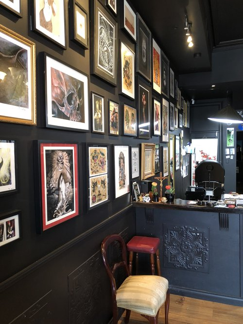 Studio-sydney-newtown-tattoo-artist.jpg