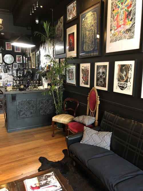 Thirteen-feet-tattoo-sydney-newtown-studio-artists.jpg