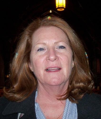 Mary Ratliff (14)