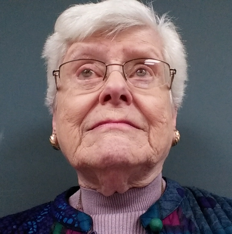 Marge Neff (15)