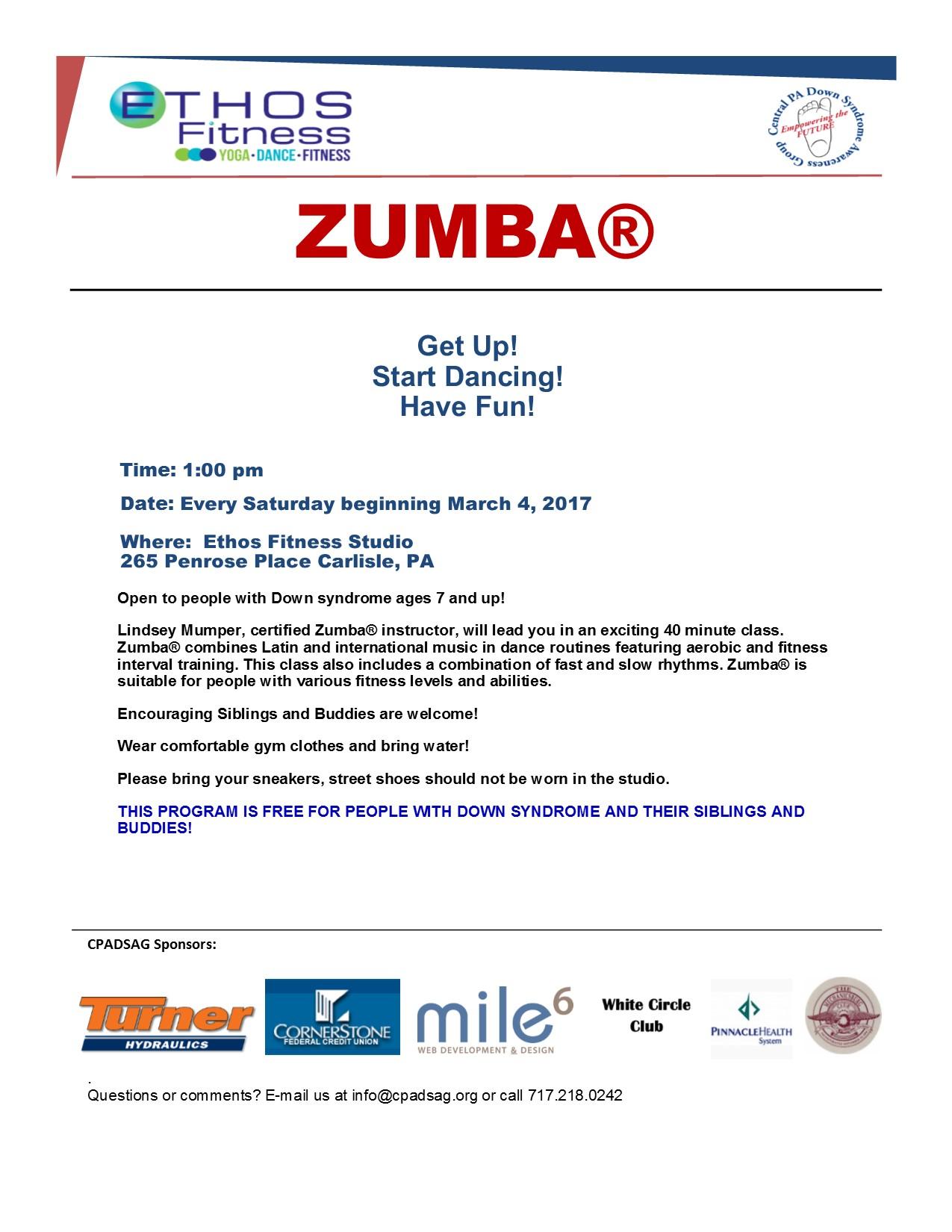 Ethos Zumba E-mail Flyer.jpg
