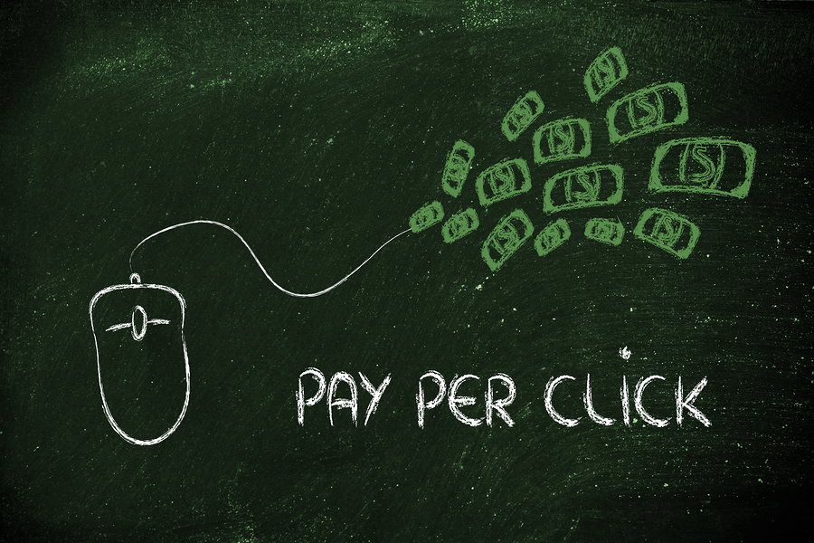 Pay Per Click And Click-through Rate.jpeg