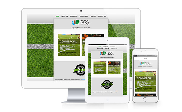 www.sgsuppliers.com.au