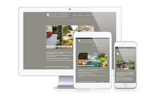 www.trueformlanscapes.com.au