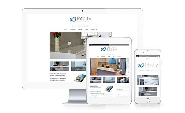 www.infinitykitchens.com.au