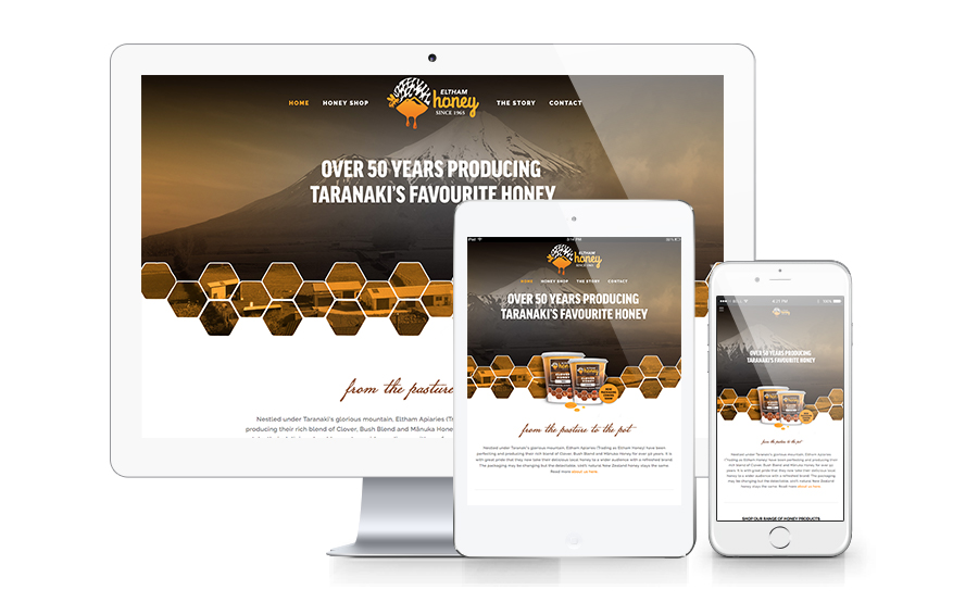 elthamhoney.co.nz