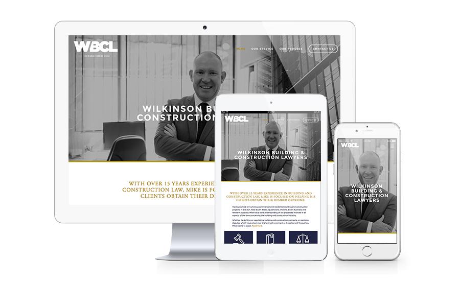 wbcl.com.au
