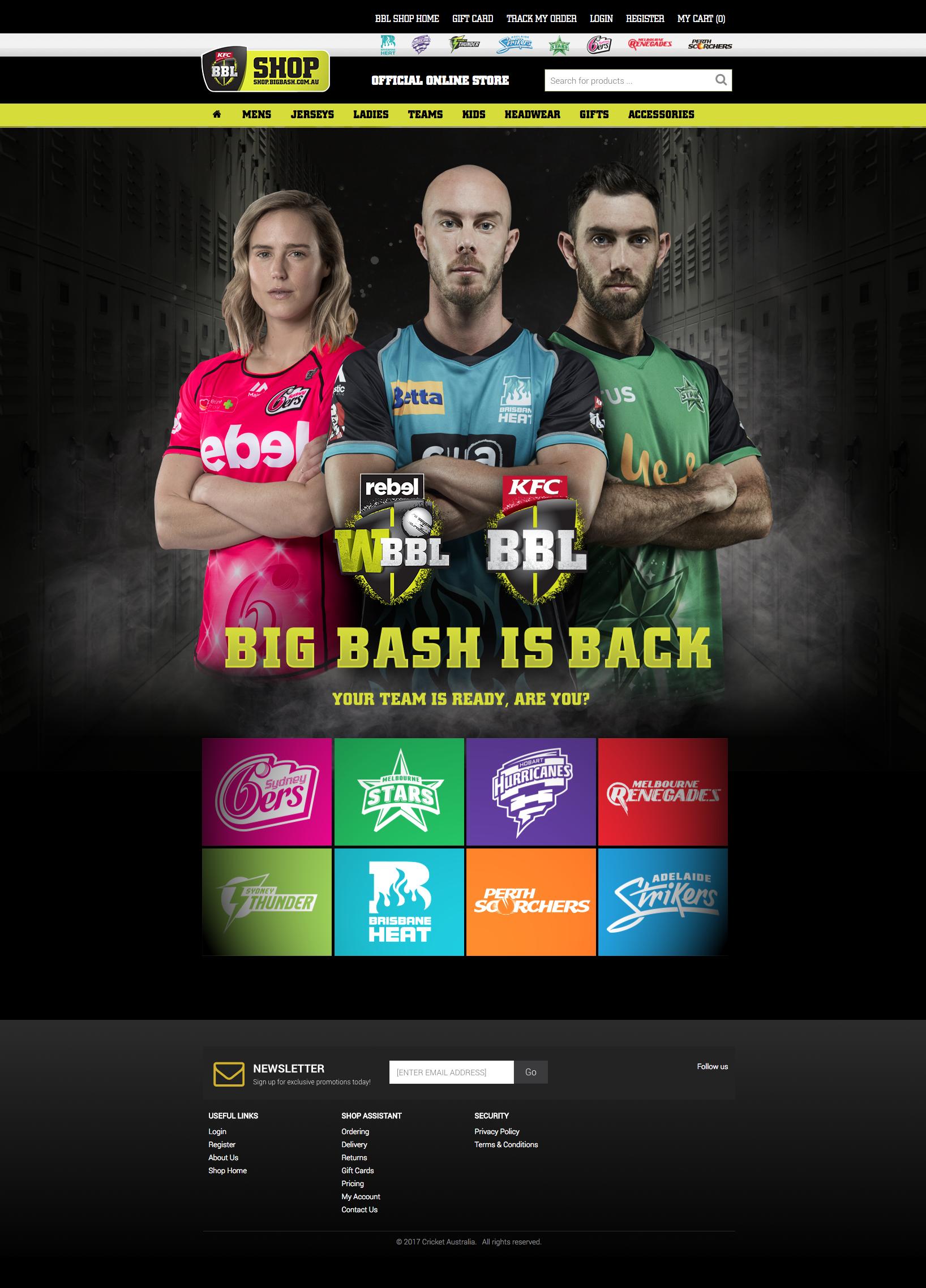 Big Bash Home Page.png