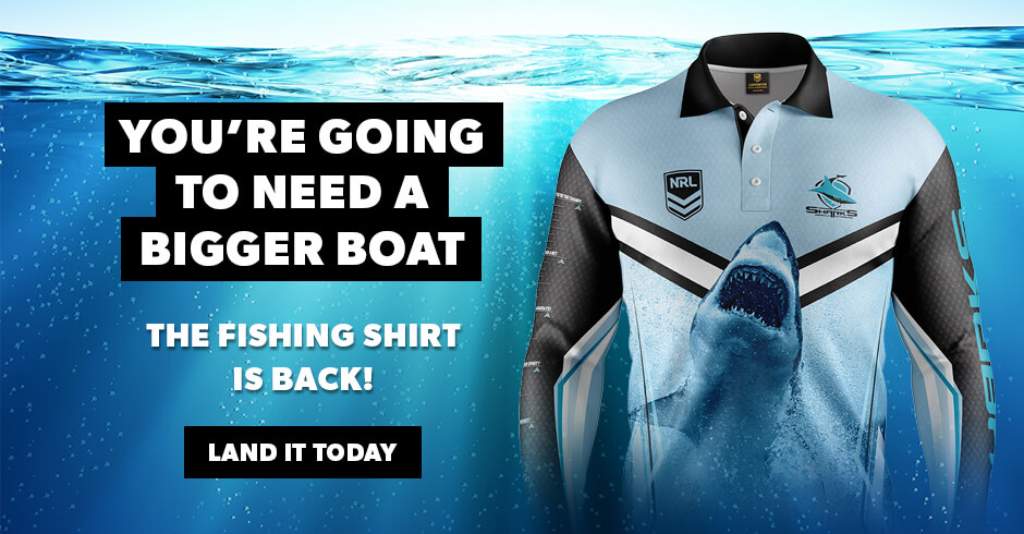 Sharks_Fishing_Shirt.jpg