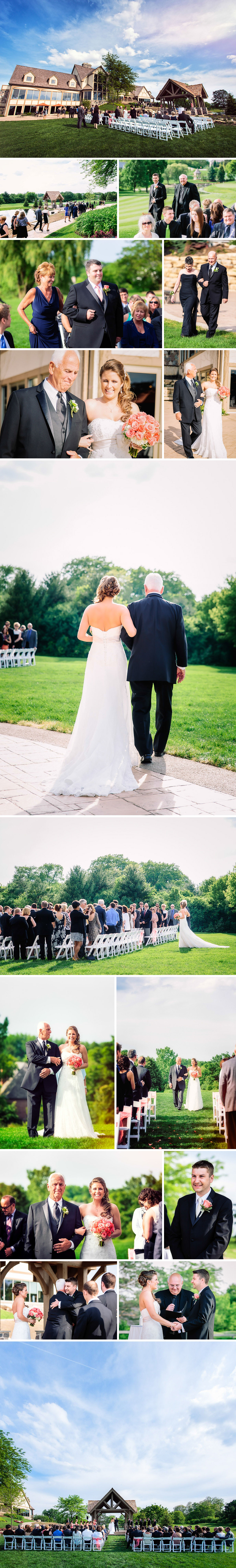 Chicago_Fine_Art_Wedding_Photography_olson3