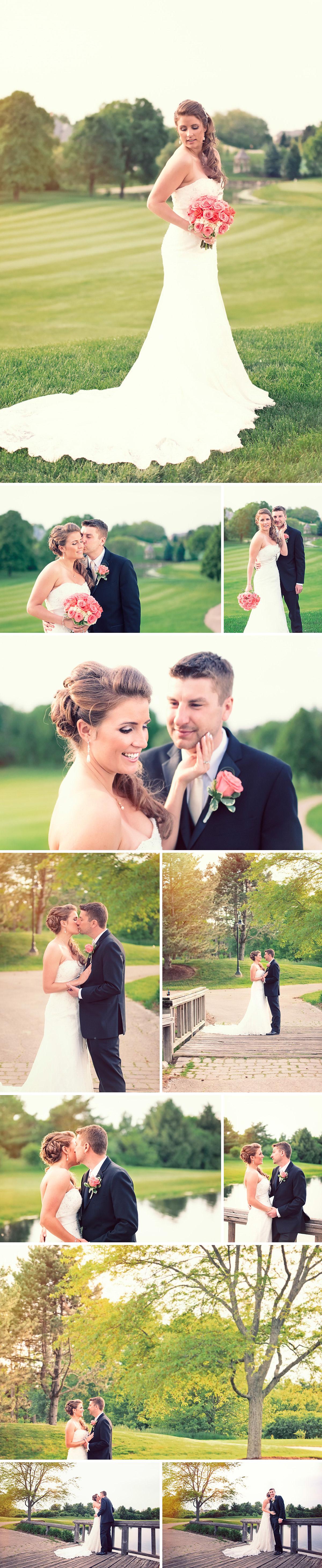 Chicago_Fine_Art_Wedding_Photography_olson5
