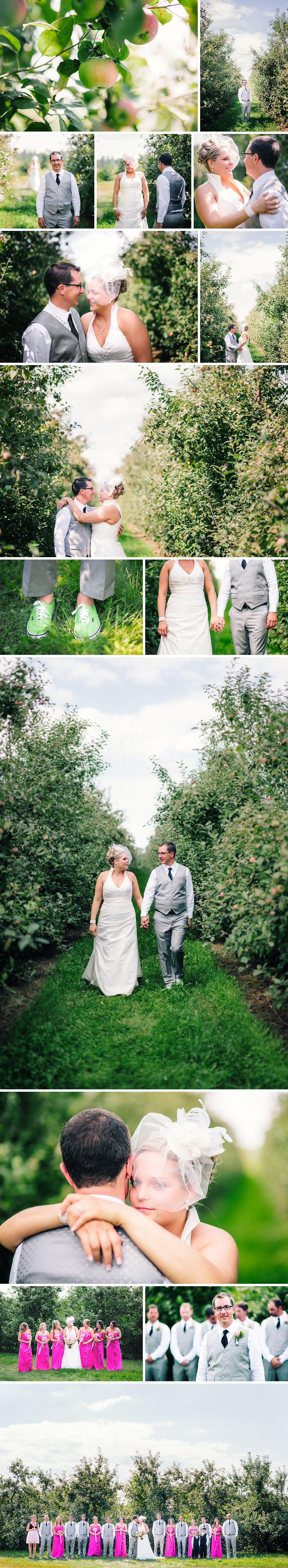Chicago_Fine_Art_Wedding_Photography_andy-tori2.jpg