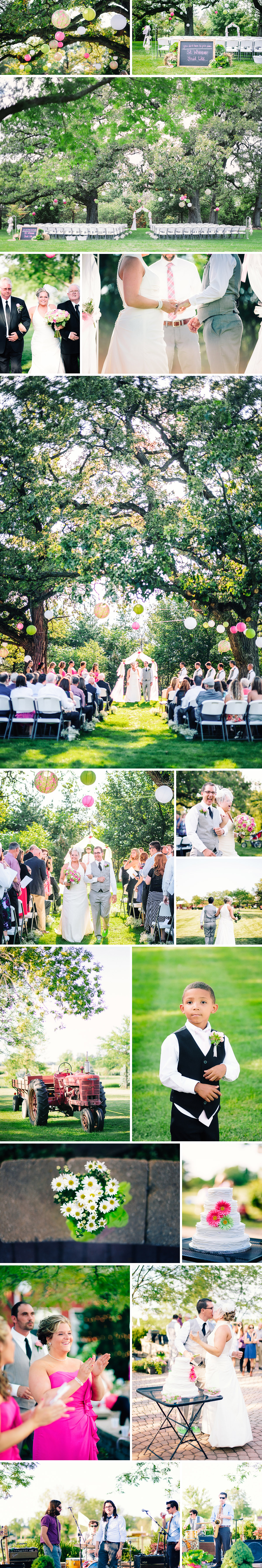 Chicago_Fine_Art_Wedding_Photography_andy-tori3.jpg