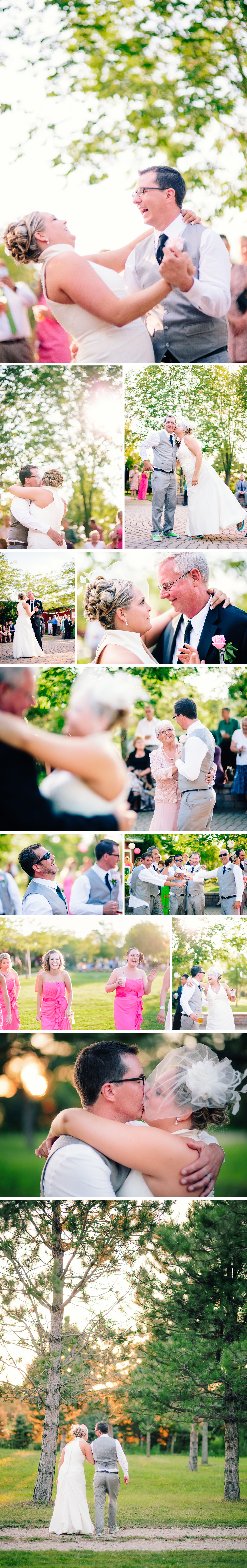 Chicago_Fine_Art_Wedding_Photography_andy-tori4.jpg