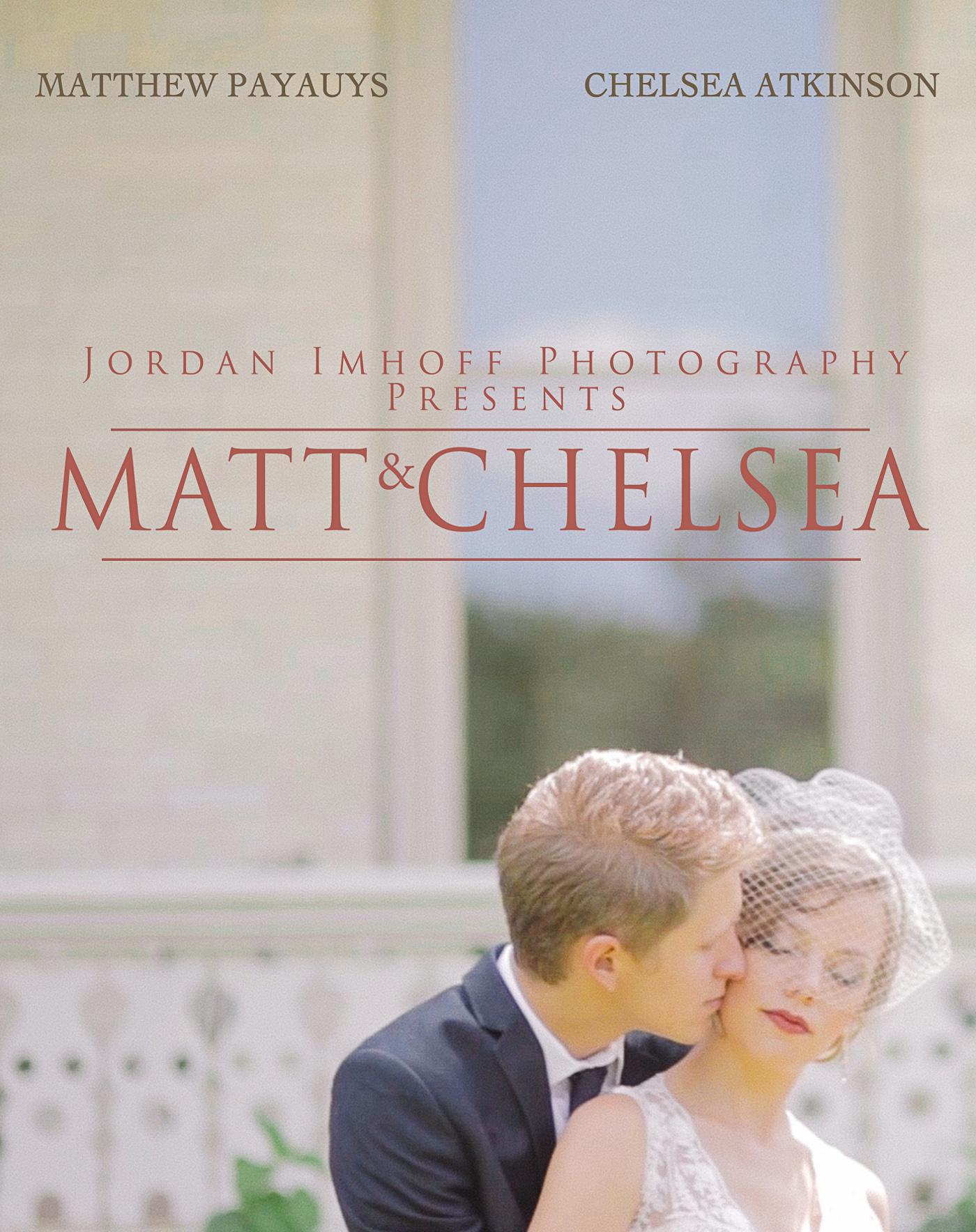 Chicago_Fine_Art_Wedding_Photography_Matt&Chelsea.jpg