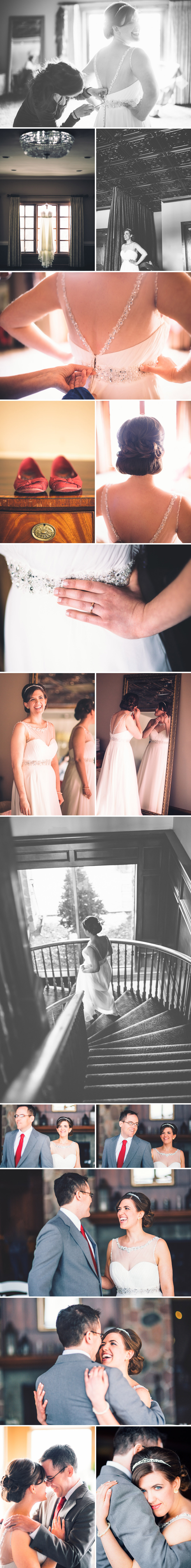 Chicago_Fine_Art_Wedding_Photography_coffman1.jpg