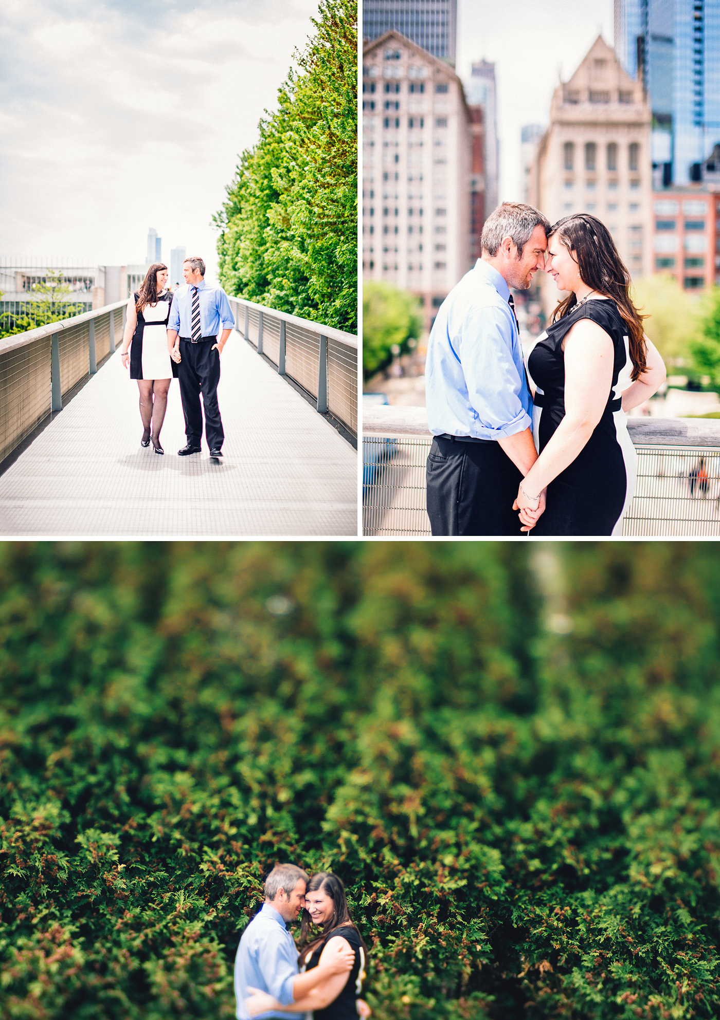 Chicago_Fine_Art_Wedding_Photography_kr.jpg