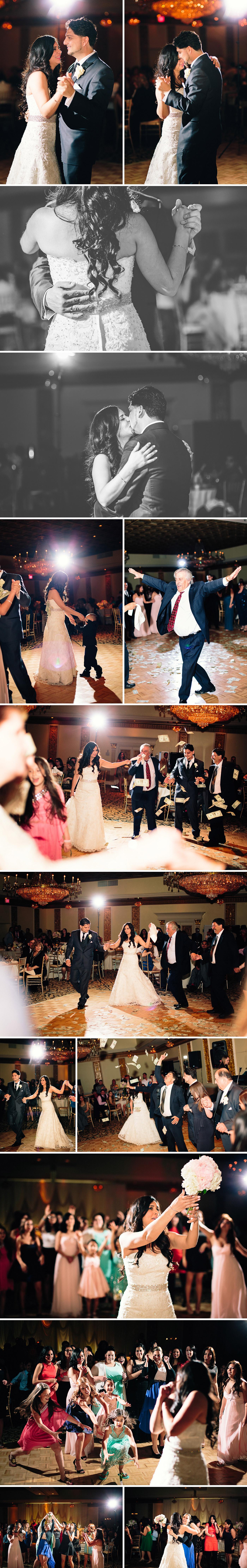 Chicago_Fine_Art_Wedding_Photography_liza1.jpg