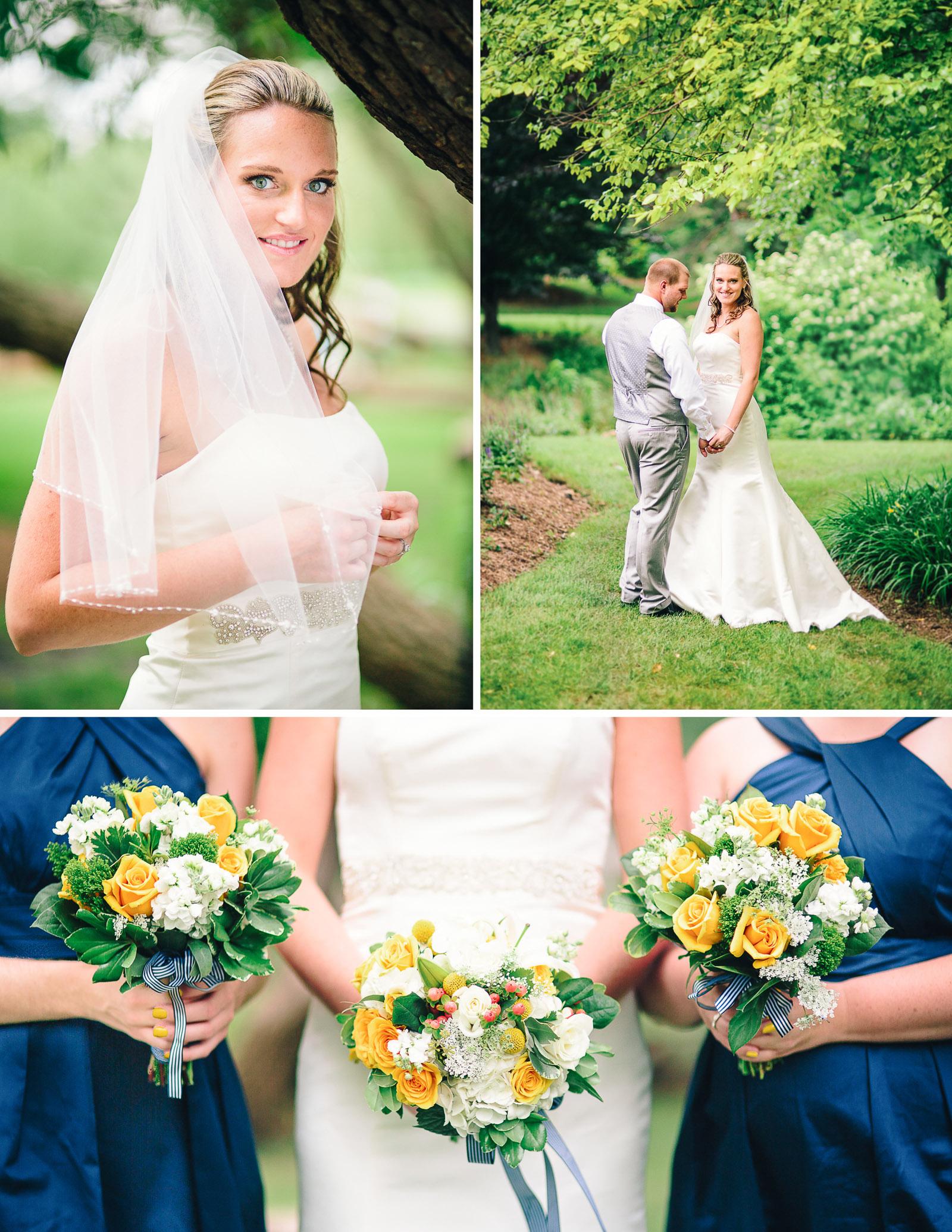 Chicago_Fine_Art_Wedding_Photography_steve.jpg