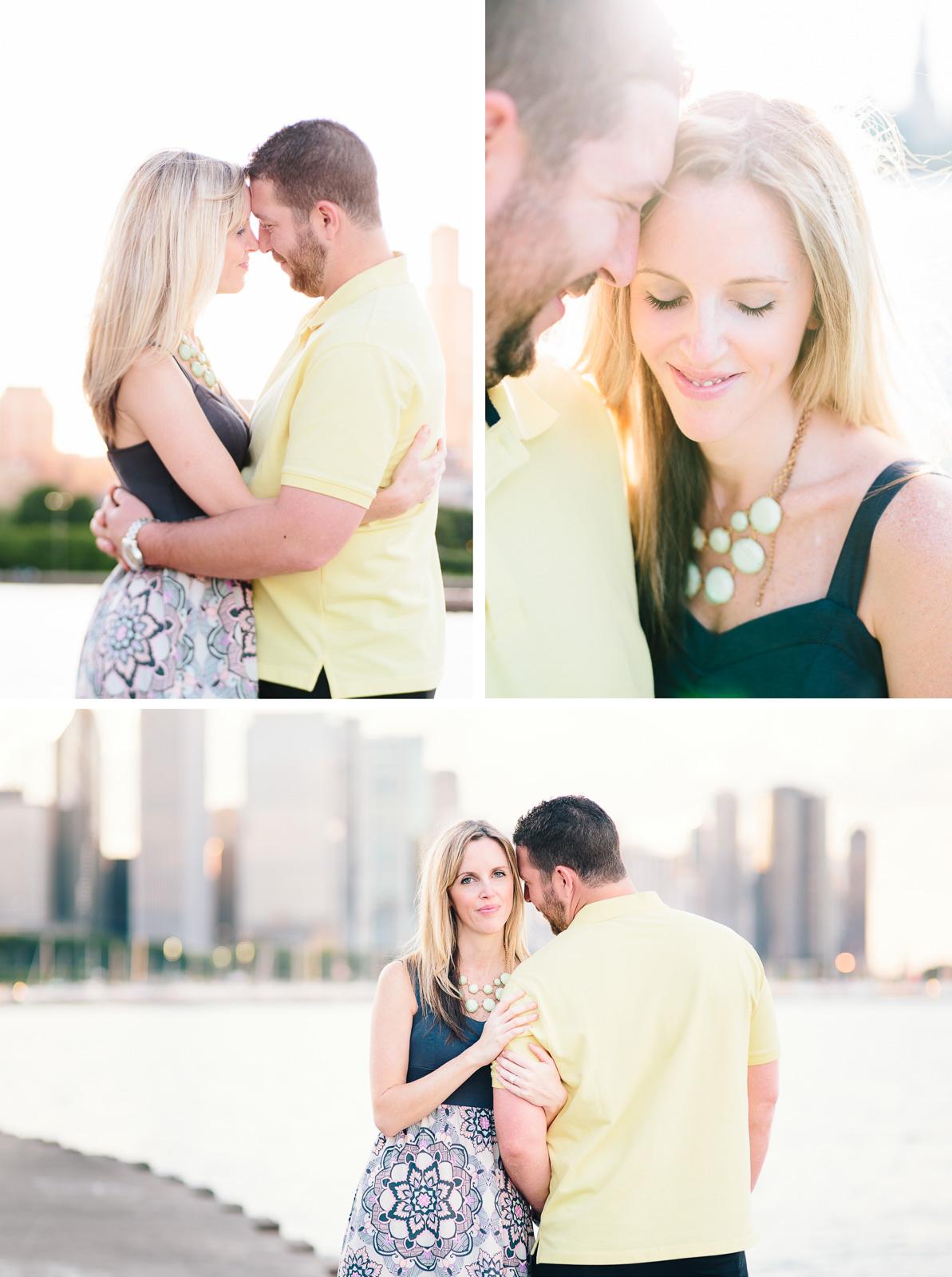 Chicago_Fine_Art_Wedding_Photography_mm.jpg
