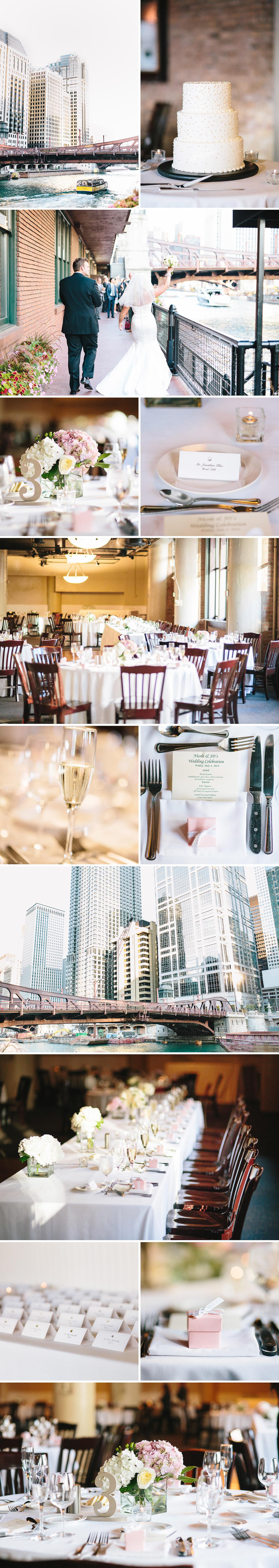 Chicago_Fine_Art_Wedding_Photography_kline3.jpg