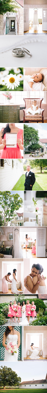 Chicago_Fine_Art_Wedding_Photography_summerfield.jpg
