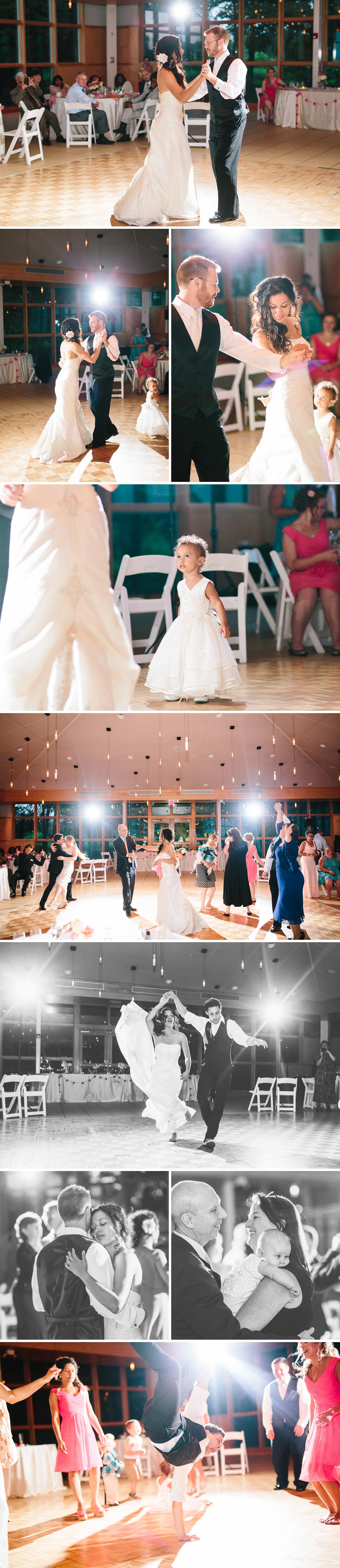 Chicago_Fine_Art_Wedding_Photography_summerfield3.jpg