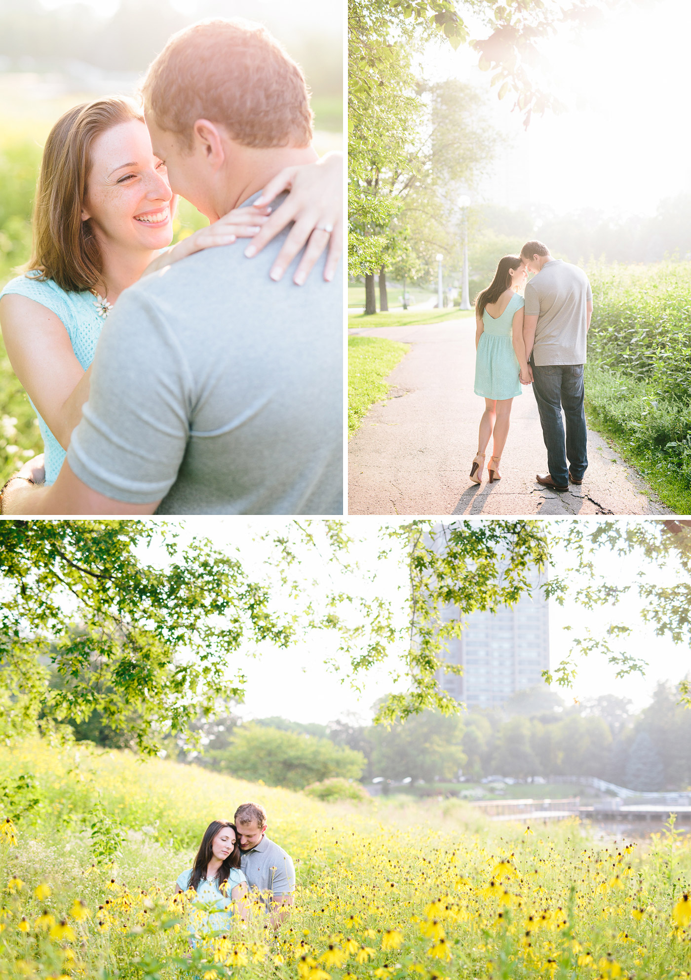 Chicago_Fine_Art_Wedding_Photography_vm.jpg