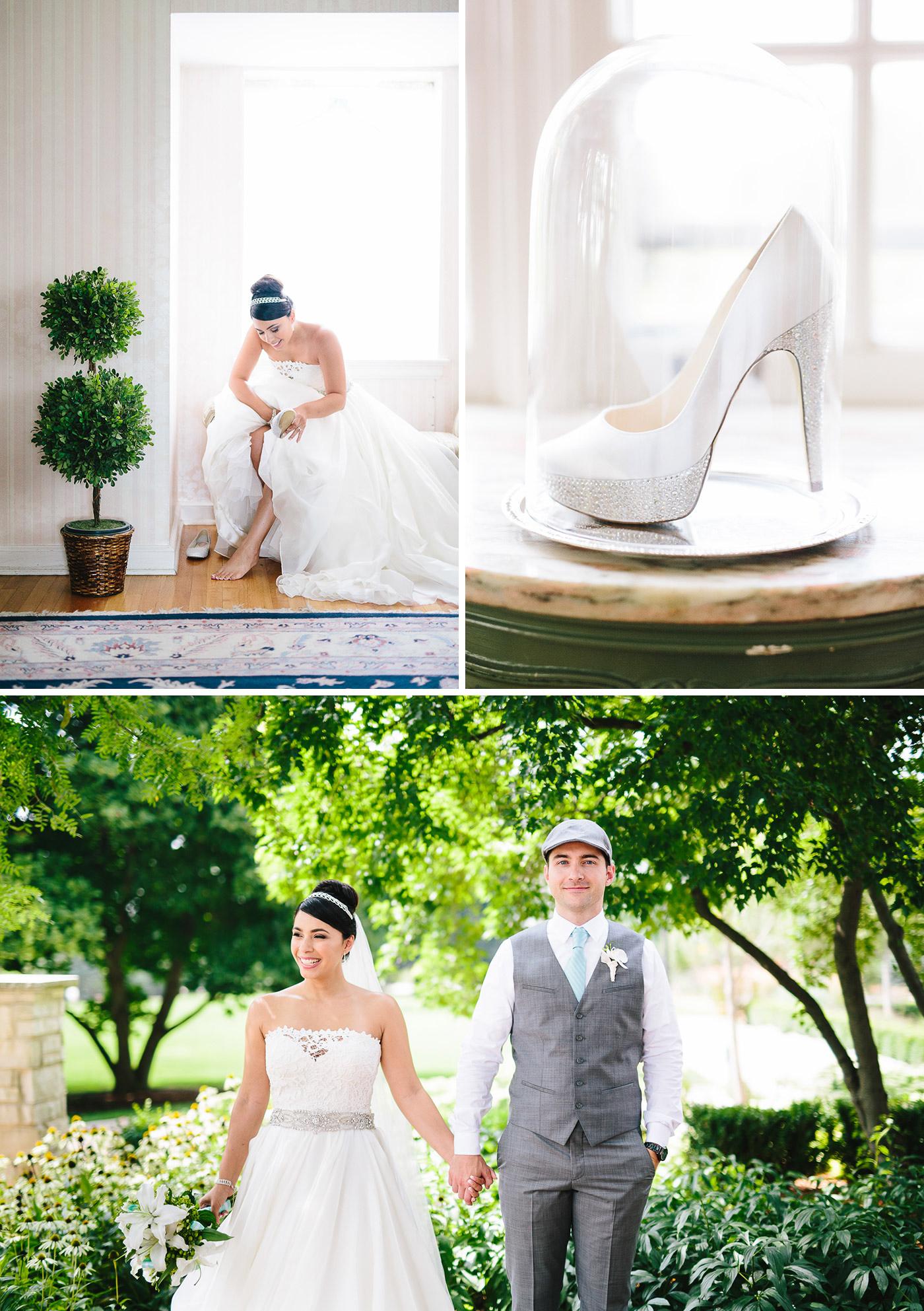 Chicago_Fine_Art_Wedding_Photography_omeara1.jpg
