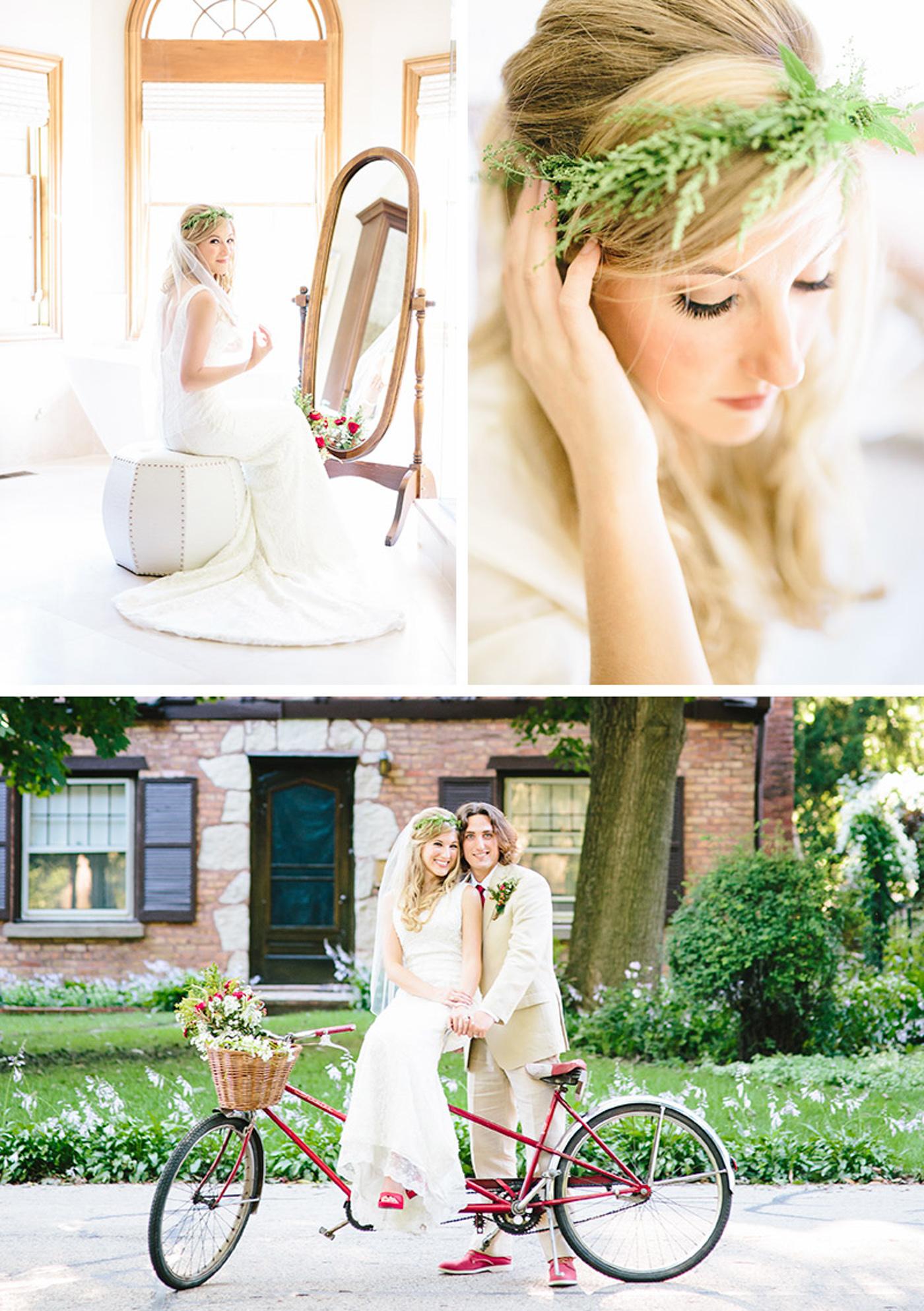 Chicago_Fine_Art_Wedding_Photography_nenn.jpg