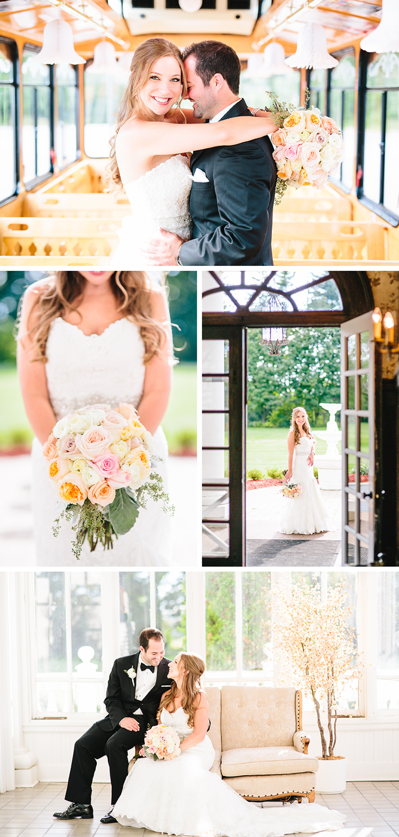 Chicago_Fine_Art_Wedding_Photography_shelley.jpg