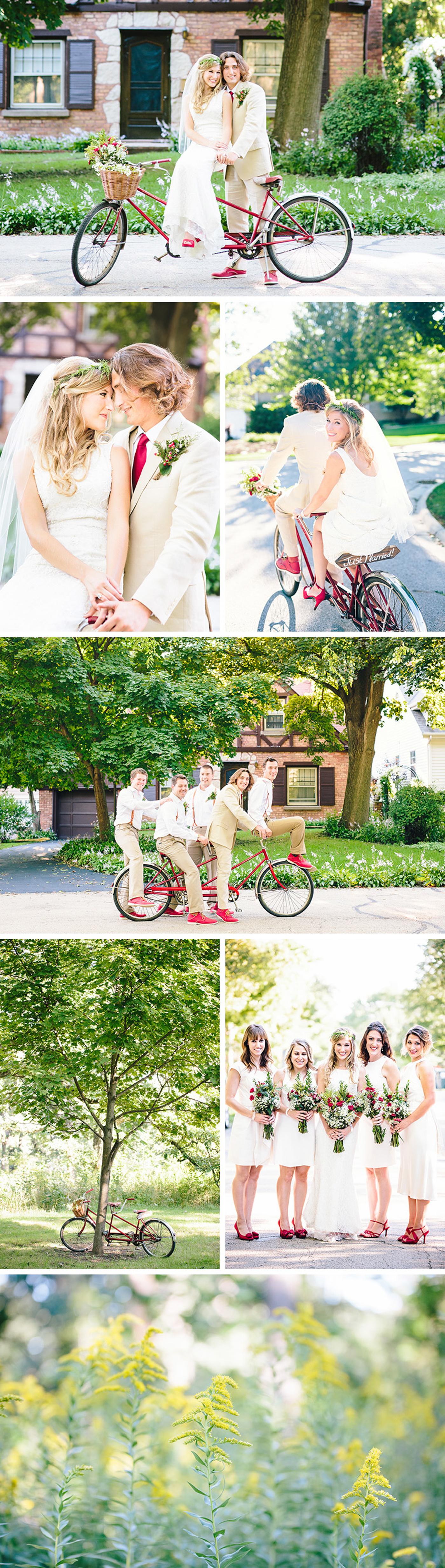 Chicago_Fine_Art_Wedding_Photography_nenn3.jpg
