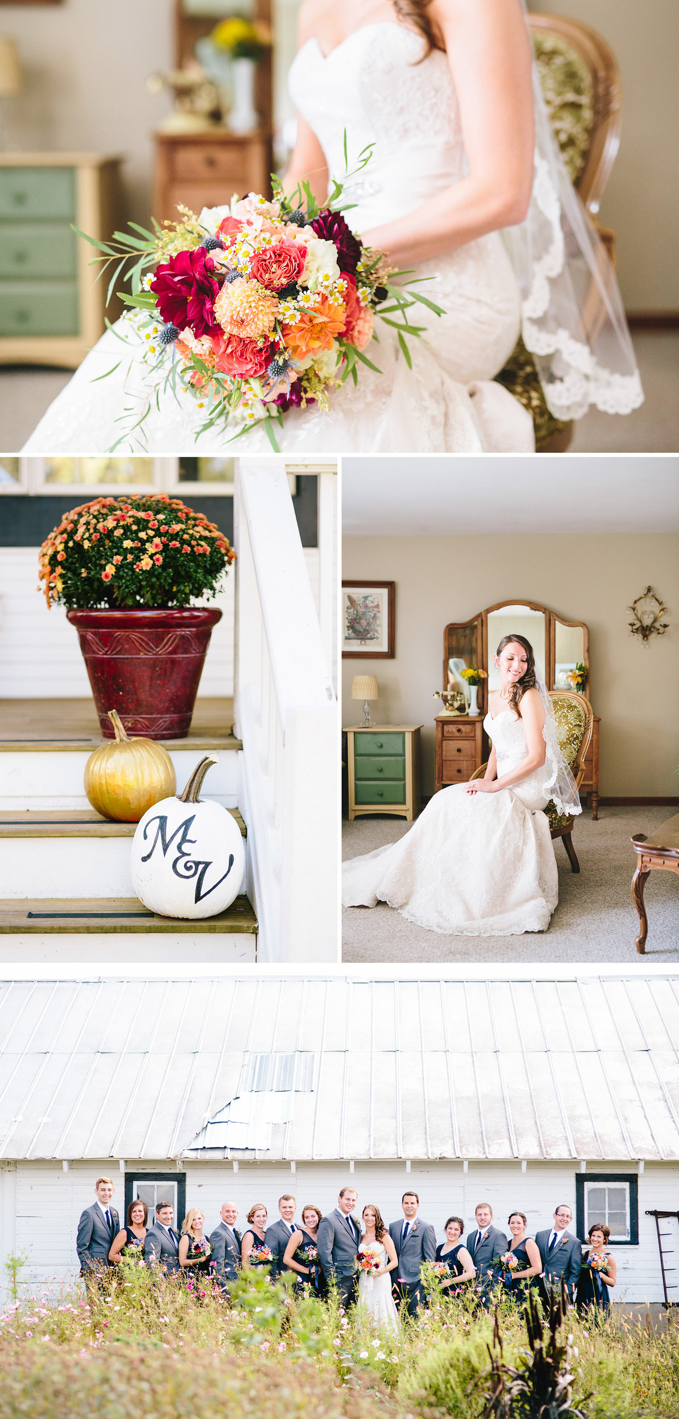 chicago-fine-art-wedding-photography-aloisio