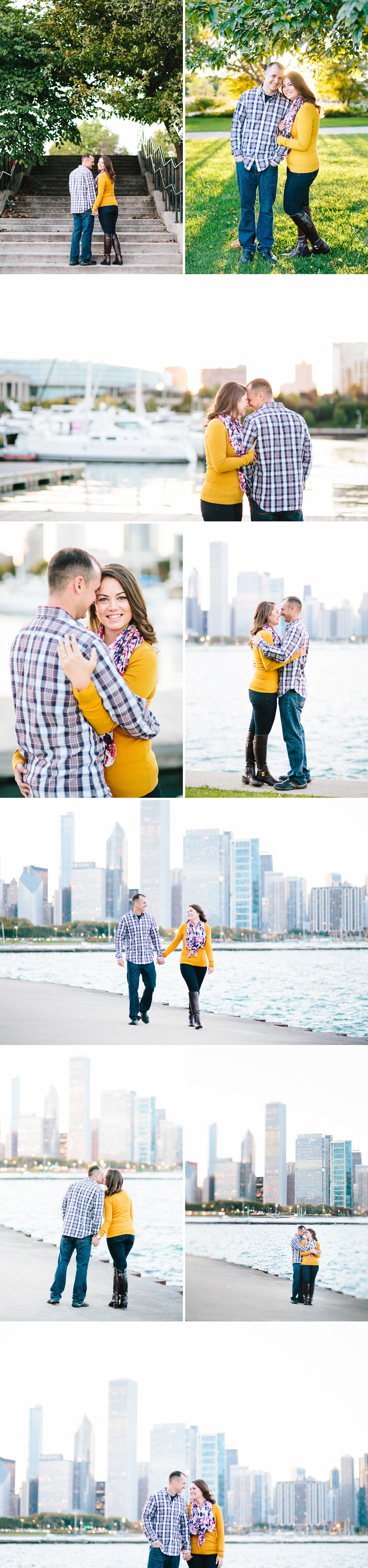 chicago-fine-art-wedding-photography-rm1