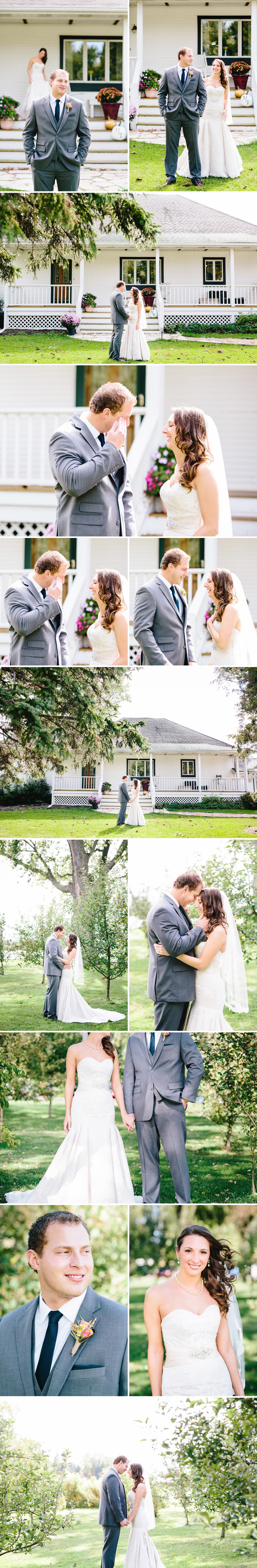chicago-fine-art-wedding-photography-aloisio1