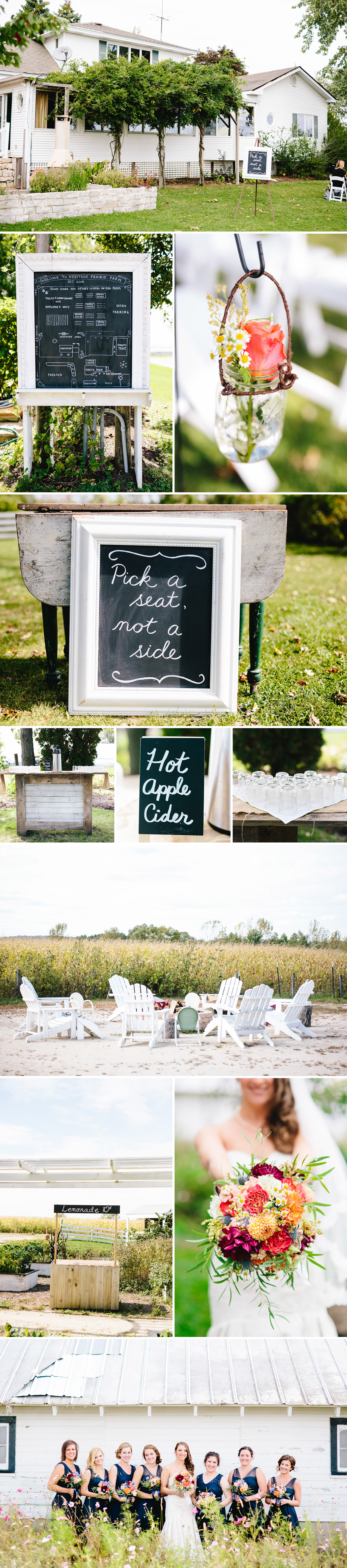 chicago-fine-art-wedding-photography-aloisio2