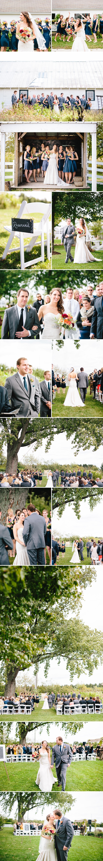 chicago-fine-art-wedding-photography-aloisio4